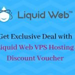 Liquid Web VPS Hosting Discount Voucher