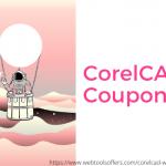 CorelCAD 2019 Discount Code
