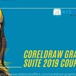 CorelDRAW Graphics Suite 2019 Coupon Code
