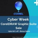 CorelDRAW Graphics Suite Coupon Code