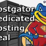 Hostgator-Dedicated-Hosting-Deal