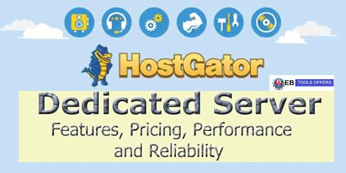Hostgator-Dedicated-Hosting-Plans