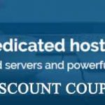 Ipgae dedicated server discount deal