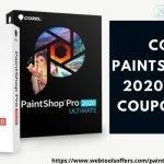 Paintshop pro 2020 family coupon code