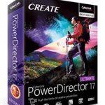 Power Director Discount Code