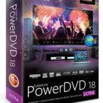 PowerDVD Discount Deal