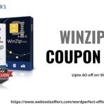 WinZip 24 Coupon Code