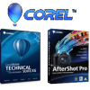 corel software deals & offers 2019