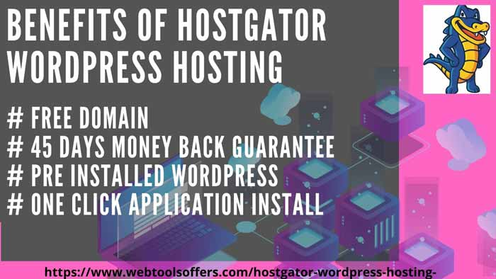 hostgator wordpress hosting coupon get 60 % off