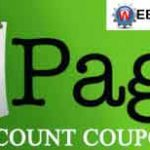 ipage web discount coupon