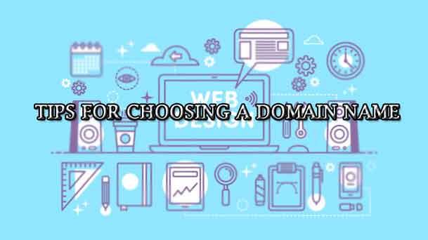 tips-fro-choosing-a-domain-name