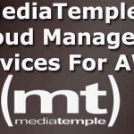 Media Temple Cloud Service for AWS