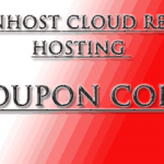 KnownHost Cloud reseller hosting Coupon Code