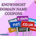 KnownHost Domain NameCoupon