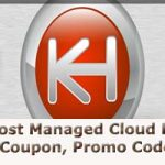Knownhost Managed Cloud KVM Hosting Coupon and Promo Code
