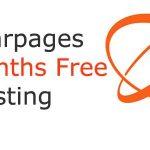 Lunarpages 3 Months Free Hosting