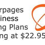 Lunarpages Business Hosting Coupon