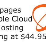 Lunarpages Scalable VPS Cloud Hosting