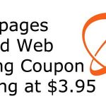 Lunarpages Shared Web Hosting Coupon