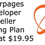 Lunarpages Developer Reseller Hosting Coupon