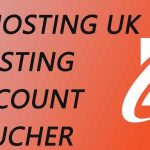 Webhosting UK hosting Discount Voucher