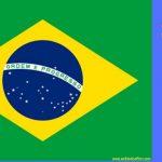 $100 Bing Ads Coupon Brazil users