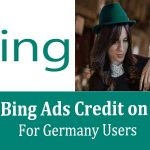 $50 Free Bing Ads Credit