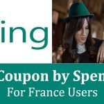 €75 Coupon by Spending $15 on Bing Ads