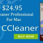 CCleaner Saving Deal