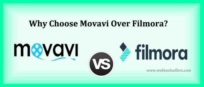 Movavi Discount Coupons