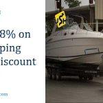 uShip Discount Deal
