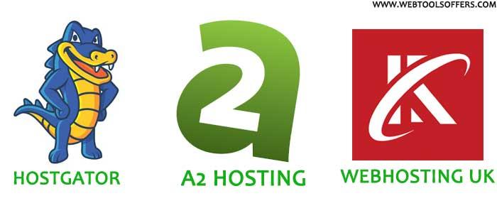 window hosting providers