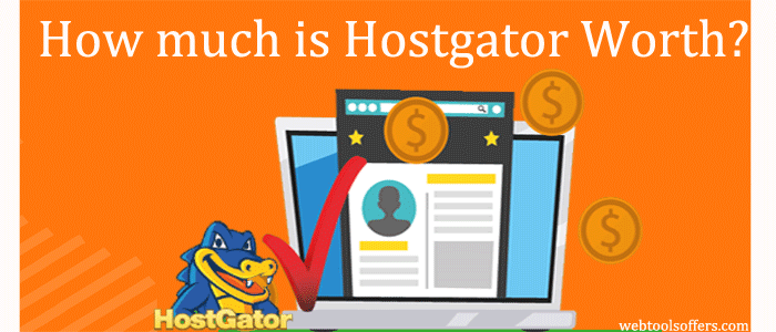 How much is Hostagtor Worth