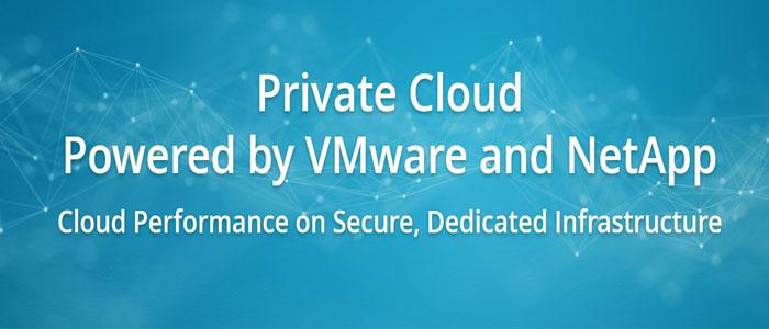 Liquidweb Private Cloud Hosting