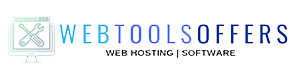 Get Best offers for all web tools & services
