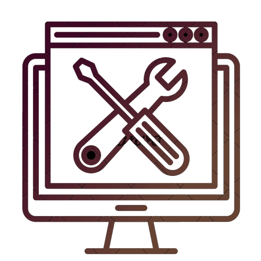 webtools fav icon
