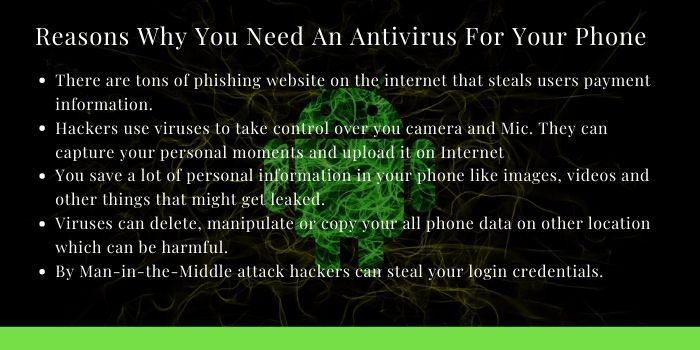 Why you purchase kaspersky antivirus on this black friday