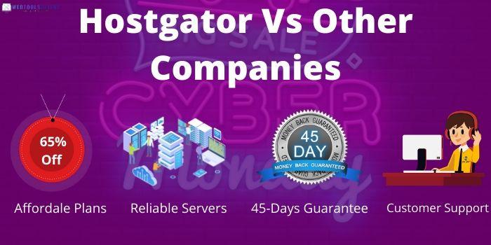 Hostgator-Vs-Other-Companies-1