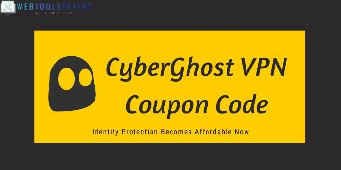 CyberGhost VPN Coupon codes 2019