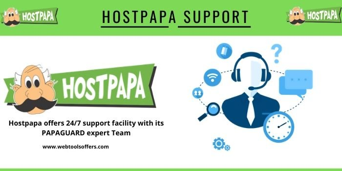 Hostpapa Promo Codes