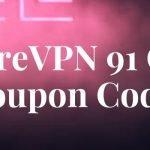 PureVPN 91 Off Coupon Code