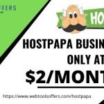 hostpapa business email
