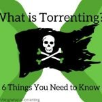 what is torrenting
