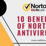Benefits of Norton Antivirus