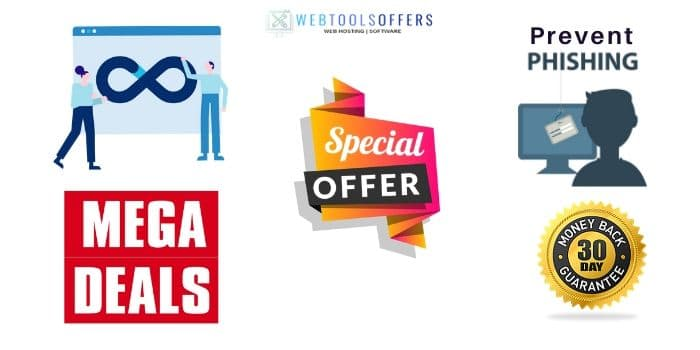 Heimdal Security discount Coupons