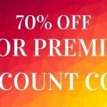 Thor Premium Discount Code