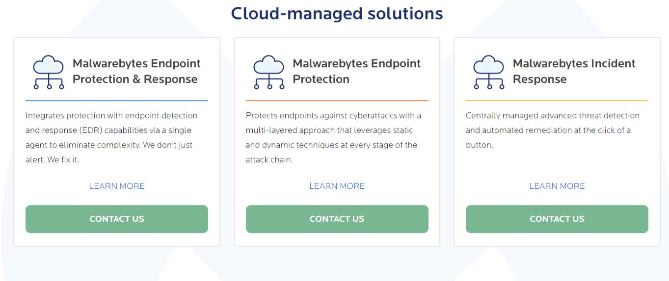 Malwarebytes Promo Codes