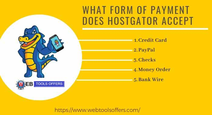 hostgator coupon for domain