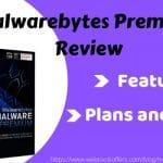 https://www.webtoolsoffers.com/blog/malwarebytes-premium-review