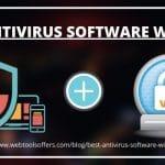 Best Antivirus Software with VPN